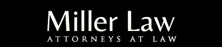 MillerLaw_Logo