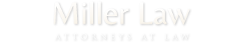 Miller Law Offices