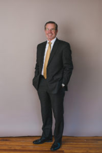 Our Team | Miller Law Offices